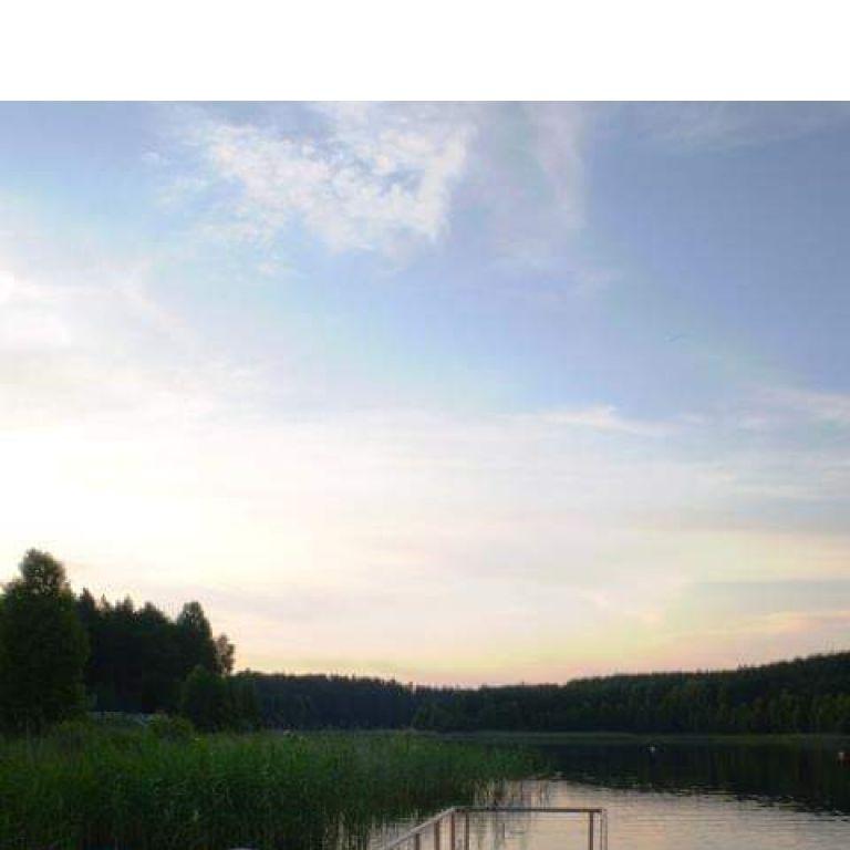 pokoje nad jeziorem - zdjęcie 30